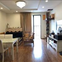 Chính chủ cần bán căn hộ Times City T012510 full nội thất bao phí giá có thương lượng