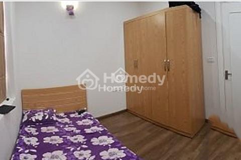 Cho thuê chung cư 349 Vũ Tông Phan, 2 phòng ngủ, 70 m2, 11 triệu/tháng