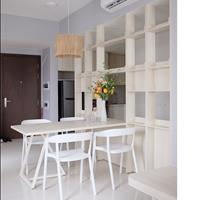 Căn hộ The Sun Avenue Novaland Quận 2, 2 phòng ngủ, giá cực rẻ