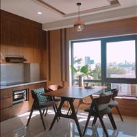 Chính chủ cần chuyển nhượng căn hộ view biển Đà Nẵng giá đầu tư