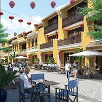 Nhận đặt chỗ nhanh những ngày cuối cùng của dự án Homeland Paradise Villa