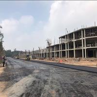Bán nhà liền kề 75m2 VCI Mountain View, đường Trần Phú, Vĩnh Yên