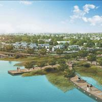 Cần bán lô đất nhà phố 90m2 tại khu đô thị FPT City Đà Nẵng
