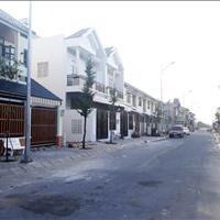 Vietcombank thanh lý dịp cuối năm 20 nền đất khu dân cư Mỹ Hạnh Nam, giá sốc chỉ 300 triệu, SHR