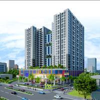 Căn hộ Sài Gòn Avenue mặt tiền Vành Đai 2 Quận Thủ Đức view đẹp căn góc chỉ với 400 triệu