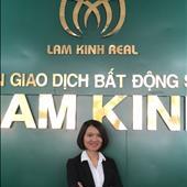Lê Thị Kim Ánh