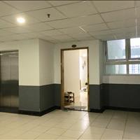 Căn hộ giá rẻ Tân Phú chỉ cần 50% nhận nhà sở hữu ngay, gần Lạc Long Quân
