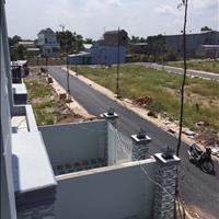Đất Bình Chánh mặt tiền đường Trần Đại Nghĩa, giá chỉ 455 triệu/85m2, sổ hồng riêng