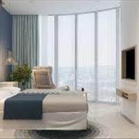 Marina Suites căn hộ nghỉ dưỡng ngay cung đường vàng Nha Trang cơ hội cho giới đầu tư