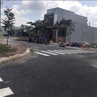 Cần bán nền đất ngay trung tâm khu dân cư Tên Lửa 2 gần siêu thị Aeon Tên Lửa