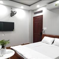 Cho thuê căn hộ chung cư mini Huỳnh Tấn Phát quận 7, 35m2, được ở ngắn hạn 3 tháng