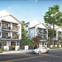 Đất nền nhà phố biệt thự khu đô thị mới thành phố Biên Hòa, cách quận 9 chỉ 1 cây cầu