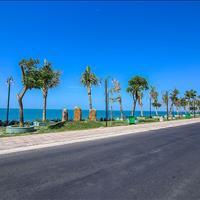 Đất nền dự án biệt thự nghỉ dưỡng Sentosa Villa Phan Thiết, view trực diện biển, chỉ từ 12 triệu/m2