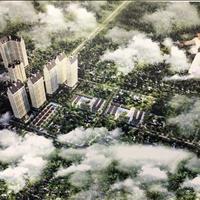 Mở bán toà CT1B hot nhất dự án chung cư Iris Garden - Liên hệ ngay để chọn được tầng đẹp, căn đẹp