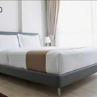 Nhanh tay sở hữu ngay căn hộ Hausbelo thiết kế sang trọng chuẩn phong cách Đức