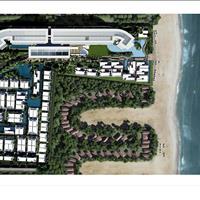 Malibu Hội An chuỗi căn hộ và biệt thự nghỉ dưỡng đẳng cấp quốc tế mang hơi thở thiên nhiên