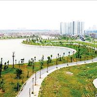 Bán biệt thự Thanh Hà Cienco 5, 200m2, hướng Đông, giá 20 triệu/m2