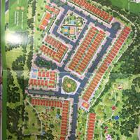 Bán đất nền mặt tiền Nguyễn Văn Bứa - Nhận nền xây dựng ngay - chỉ với 1,4 tỷ