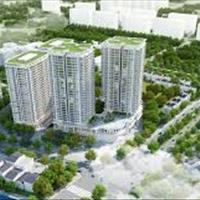 Bán căn hộ chung cư khu Mỹ Đình, Nam Từ Liêm, Hà Nội