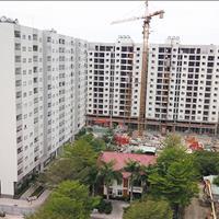 Căn hộ mới giá gốc từ chủ đầu tư, công viên cây xanh, Hiệp Thành Buildings, Lê Văn Khương, quận 12
