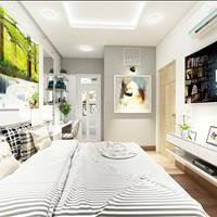 Bán căn hộ 2 phòng ngủ giá gốc từ chủ đầu tư, Hiệp Thành Buildings, Quận 12