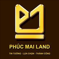 Shophouse Nguyễn Sinh Sắc vị trí đẹp, giá gốc chủ đầu tư, nhận đặt chỗ 200 triệu/căn