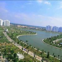 Bán căn hộ 2 phòng ngủ, diện tích 63,19m2 chung cư HH02 - Tòa A Thanh Hà, Hà Đông