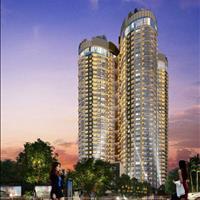 Hot, mở bán dự án Sky View Plaza 360 Giải Phóng