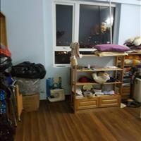 Chính chủ cần bán gấp căn hộ 2003 OCT 5b khu đô thị Resco, 20,5 triệu/m2, full nội thất