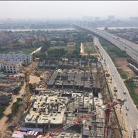 Tin được không, căn hộ 2 ngủ chỉ 1.2 tỷ, vài bước ra Nguyễn Văn Cừ, lên bờ hồ phố cổ cực tiện