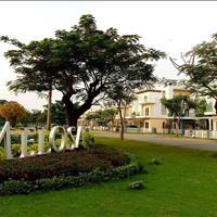 Cần bán gấp căn nhà phố, nhà mặt tiền 5m cực đẹp nằm ngay trung tâm Melosa Khang Điền Quận 9