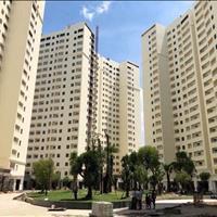 Căn hộ SHR giá chủ đầu tư 1.48 tỷ 2 PN, 81m2 liền kề Aeon Bình Tân trả 30% vay 70% nhận nhà ngay