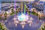 Dự án Khu đô thị Cát Tường Phú Hưng - ảnh tổng quan - 15