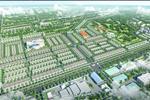 Dự án Khu đô thị Cát Tường Phú Hưng - ảnh tổng quan - 20