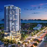 Condotel Eastin Phát Linh - Lợi nhuận 250 triệu/năm - Đóng 255 triệu vào hợp đồng mua bán