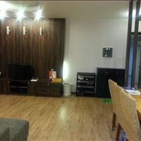 Bán gấp căn hộ Copac, 2 phòng ngủ căn góc 90m2, giá 2,6 tỷ, full nội thất cao cấp