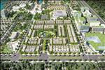 Nổi lên như một điểm sáng mới tại thị trường bất động sản Long An, Everde City đi đầu trong xu hướng kiến tạo khu đô thị tích hợp giữa giáo dục – y tế - sinh thái.