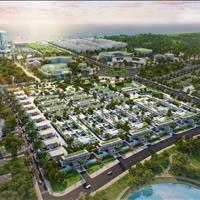 Biệt thự nghỉ dưỡng 5 sao Phú Quốc - sở hữu trọn đời - giá hơn 10 tỷ