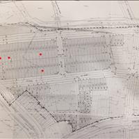 Bán đất nền Bình Định đã có sổ đỏ, giá cực hot, số lượng có hạn