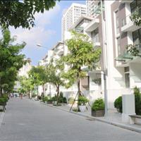Bán biệt thự nhà vườn, biệt thự liền kề Thanh Xuân chính sách cực tốt, ưu đãi bùng nổ