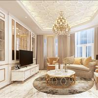 Tổng hợp căn 2 PN tầng cao, ban công thoáng mát, view đẹp, giá gốc ngay ban đầu, nhận nhà ở ngay