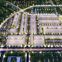 Khu dân cư The Sun City An Phú – Giá 22 triệu/m2 - Chiết khấu 5% - Thanh toán theo tiến độ
