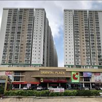 Chính chủ cần sang nhượng lại căn hộ Oriental Plaza Âu Cơ 90m2