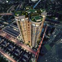 Lịch mở bán chính thức chung cư Sky View 360 Giải Phóng, ra hàng đợt 1 căn cực đẹp, giá cực sốc