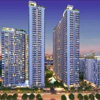 Giữ chỗ ngay căn hộ trung tâm Quận 6 - Mặt tiền đường Lý Chiêu Hoàng để nhận ưu đãi tốt nhất