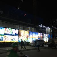 Kẹt tiền bán gấp căn hộ cao cấp Phú Đông Premier 2 phòng ngủ, 2wc, 66.4m2 chỉ 410tr nhận nhà ngay