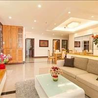 Chỉ với số tiền 72 triệu bạn có thể sở hữu căn hộ chung cư đẹp nhất thành phố Thái Nguyên
