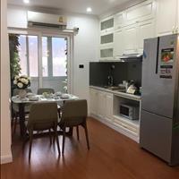 Bán căn hộ chung cư Tecco Thịnh Đán giá chỉ từ 11.7 triệu/m2