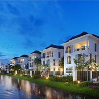 Phòng kinh doanh Đất Xanh Miền Trung thông báo gói đầu tư mới nhất - Đất nền Dragon Villas