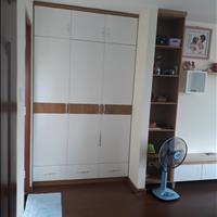 Sở hữu ngay căn hộ Tân Phú liền kề quận 11, Tân Bình ngay trung tâm hành chính